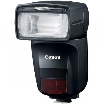 CANON FLASH 470EX-AI