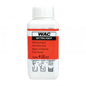 AGFA WETTING AGENT - AGEPON