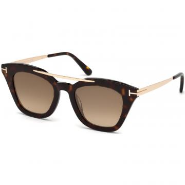 TOM FORD SOLE FT0575 52G 49