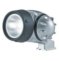 REFLECTA RAV-L 100 LED