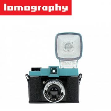 LOMO' DIANA F+ FLASH