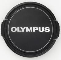 OLYMPUS TAPPO COPRIOBIET.LC-40.5