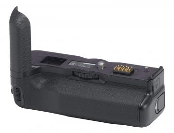 FUJI VERTICAL BATTERY GRIP VG-XT3