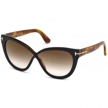TOM FORD SOLE FT 0511 05G 59