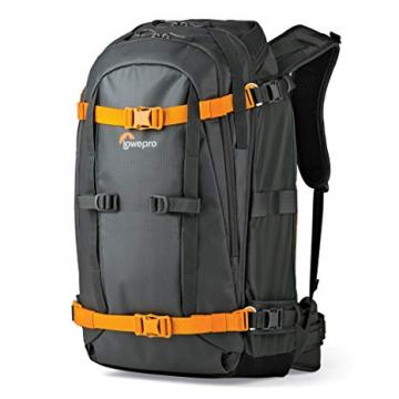 LOWEPRO BORSA WHISTLER 450 AW GREY