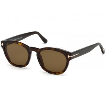 TOM FORD SOLE FT0590 52J 51