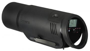 BOWENS FLASH XMT500