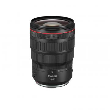 CANON RF24-70MM F2.8L IS USM