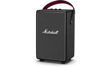 MARSHALL DIFF.BLUETOOTH TUFTON
