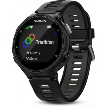 GARMIN RUNNING WATCH FORERUNNER 735XT