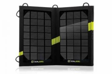 GOALZERO NOMAD 7 PANEL 7W