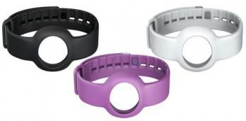 JAWBONE STAND STRAP X UP MOVE 3PZ.