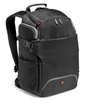 MANFROTTO ZAINO REAR BACKPACK