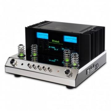 MCINTOSH AMPLIFICATORE MA-352