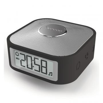 OREGON SPEAKER BLUETOOTH CP100 BLACK