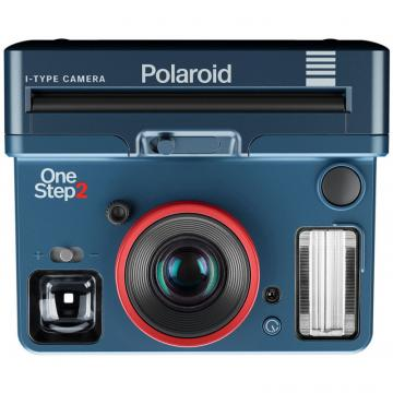POLAROID ONE STEP VF2 STRANGER THINGS