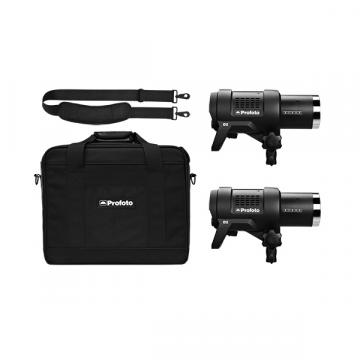 PROFOTO KIT D2 DUO 1000/1000