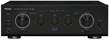 TEAC AMPLIFICATORE AR-630MKII BLACK