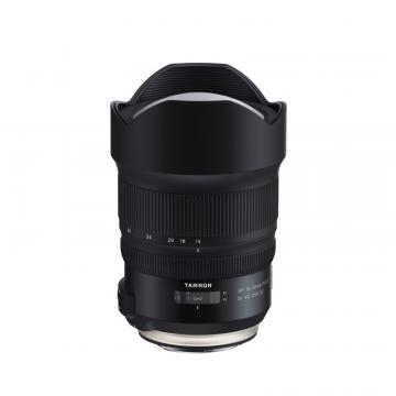 TAMRON  SP15-30MM F2.8 DI VC USD G2 NIKON