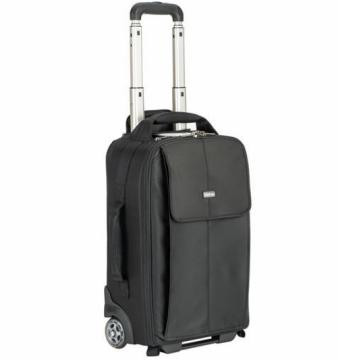 THINK TANK BORSA AIRPORT ADVANTAGE BLACK