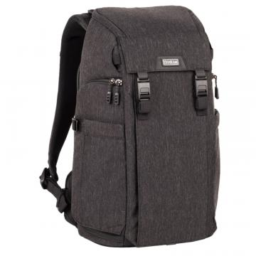 THINK TANK BORSA URBAN ACCESS BACKPACK 13