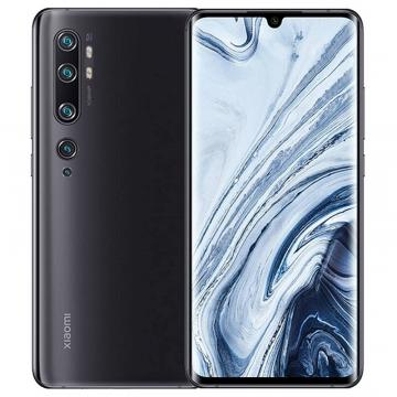 XIAOMI TEL REDMI NOTE 10 128GB BLACK